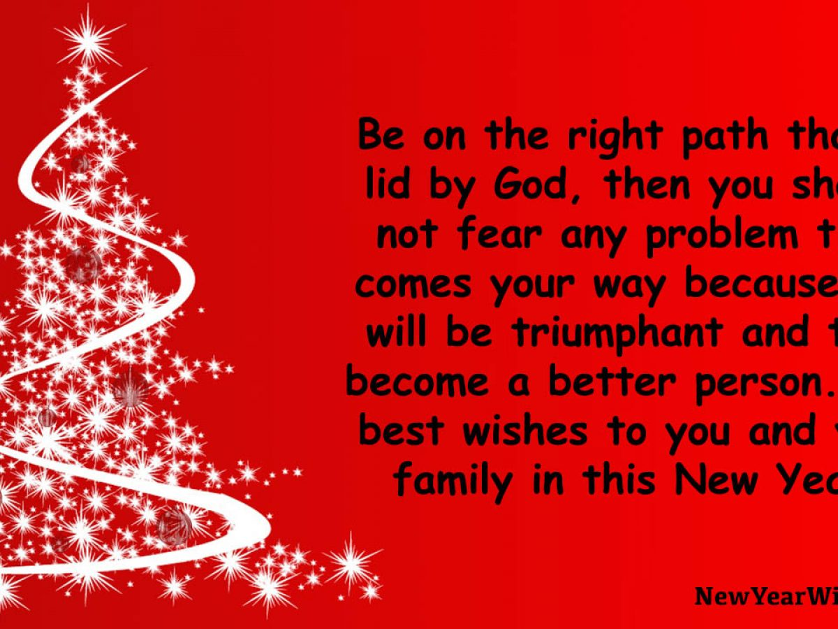 happy new year christian quotes new year wiki